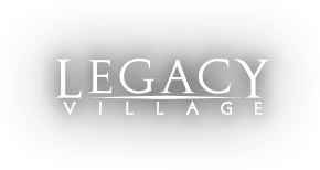 Legacy Village | Just another WordPress site