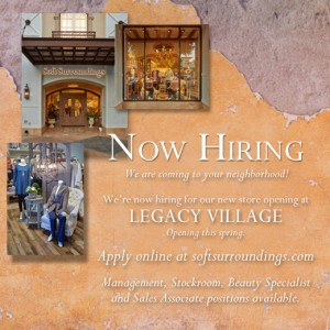 14053_NowHiring_Legacy Village 2