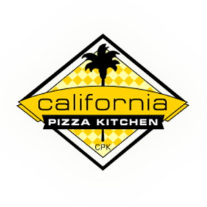 Californiapizzakitchen Logo Legacy Village