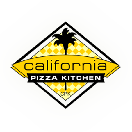 What To Eat At California Pizza Kitchen