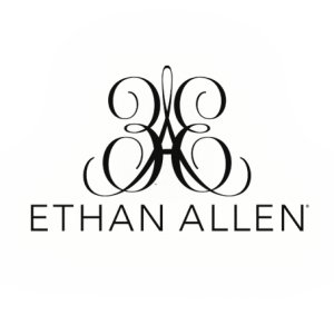 Ethan Allen Hotels in addition High Quality Tattoo Kits With 2 Top Machines Power Box And 7 Inks 497957 further  on sports car market coupon