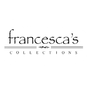 Francesca's Collection logo