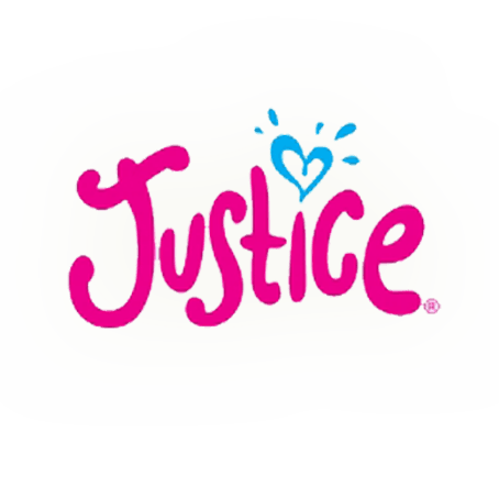 Justice on Pinterest | Shop Justice, Girl Clothing and Clothes Shops