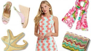 http://websta.me/n/lillypulitzer