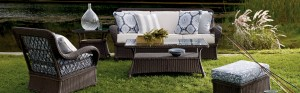 Ethan Allen Outdoor Living