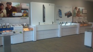 Sprint Store by Connectivity Source 8