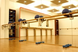 Barre 3 Main2