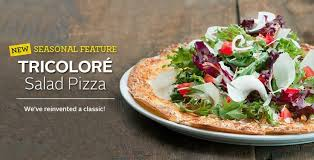 wc_tricolore_salad_pizza_carousel_large